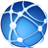 cropped-site-internet-icon-png-32.png